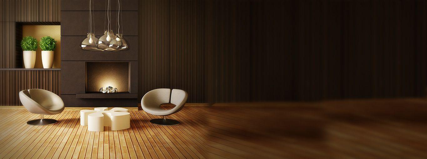 Обучение дизайну интерьера в санкт-петербурге