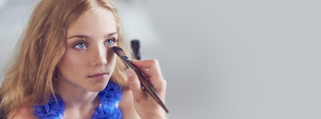 курсы макияжа в нижнем новгороде цены