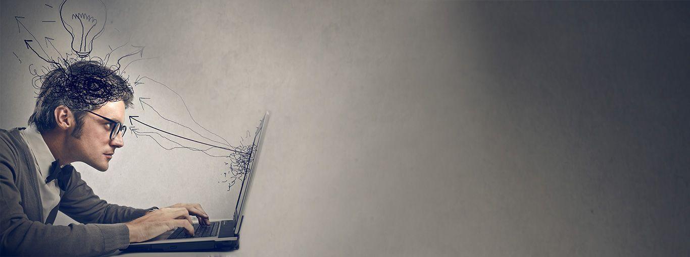 Курсы контекстная реклама москва