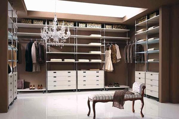 Картинки по запросу Современный гардероб