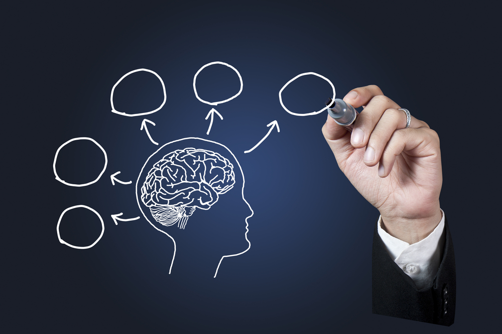 Психология профессионального общения