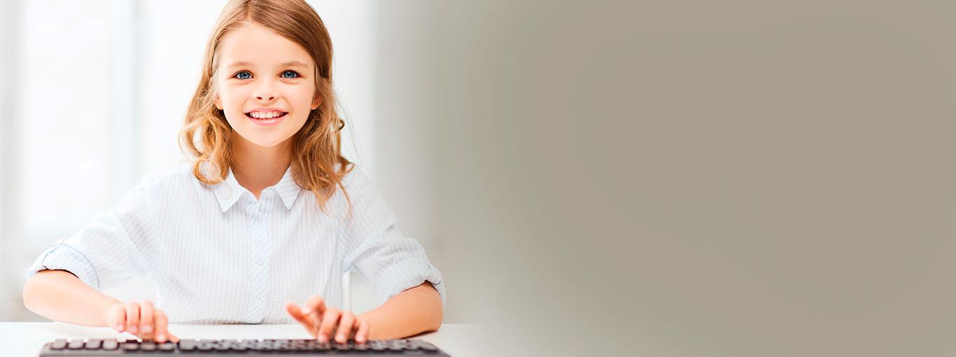 Курсы компьютерной анимации для детей.