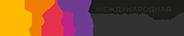 https://videoforme.ru/img/logo/logo-mshp.png