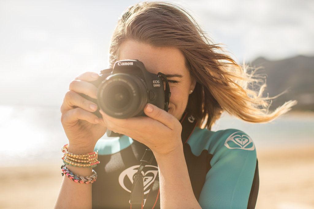 красивые как фотографировать чтобы были четкие фотографии что любой