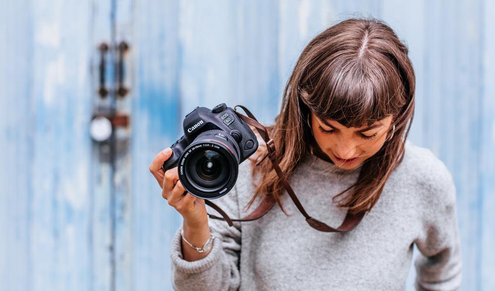 картинки сделанные фотографом