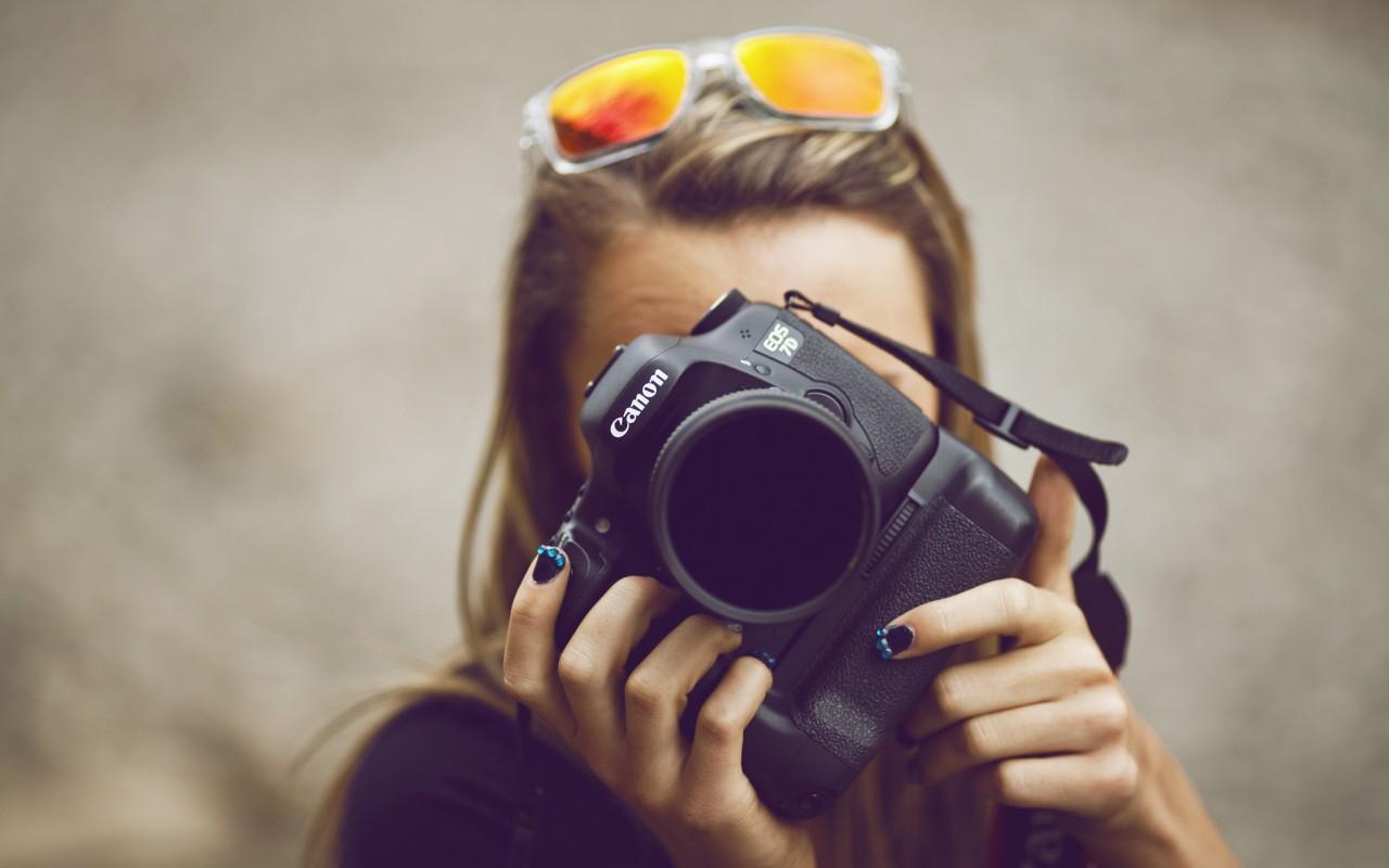кто-то фотографы фотографирующие глаза должны