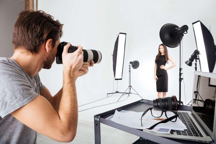 топалов посетовал, куда идти учиться на фотографа съёмки прошел легко